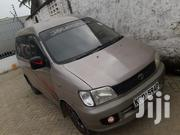 Toyota Noah 1997 Gray | Cars for sale in Kiambu, Juja