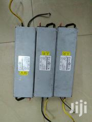 Power Supply 69A For Powerful Amplifier | Audio & Music Equipment for sale in Nairobi, Nairobi Central