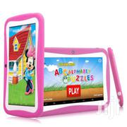 Kids Tablets For School And Home | Toys for sale in Nairobi, Nairobi Central