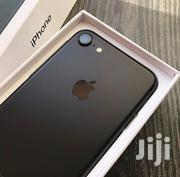 New Apple iPhone 11 Pro Max 64 GB Gray | Mobile Phones for sale in Nairobi, Nairobi Central
