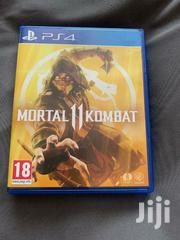 Mortal Kombat 11 Available | Video Games for sale in Nairobi, Nairobi Central