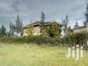 Genuine Plot On Discounted Offer 50*100 At Joska Off Kangundo Rd | Land & Plots For Sale for sale in Machakos, Kangundo North