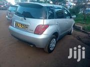 Toyota IST 2003 Silver | Cars for sale in Nairobi, Nairobi Central