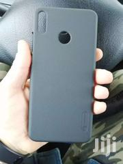 Honor 8x Nilkin  Case | Accessories for Mobile Phones & Tablets for sale in Nairobi, Nairobi Central