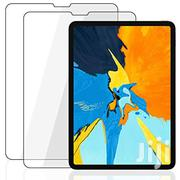 iPad Pro 12.9 Inch Screen Guard   Accessories for Mobile Phones & Tablets for sale in Nairobi, Nairobi Central