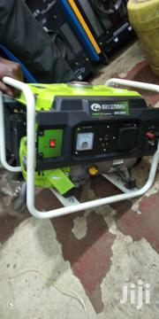 Greenmax Generator | Electrical Equipments for sale in Nairobi, Nairobi Central