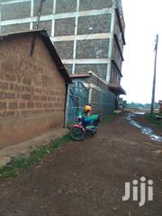 Plot For Sale | Commercial Property For Sale for sale in Kiambu, Sigona