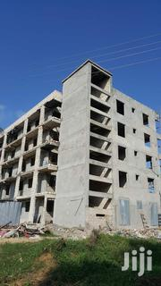 Executive 1 Bedroom Apartment For Sale With Swimming Pool | Houses & Apartments For Sale for sale in Mombasa, Shanzu