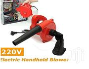 Brand New Powerful Computer Blowers On Huge Offers | Electrical Tools for sale in Nairobi, Nairobi Central