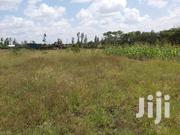 Plot For Sale | Land & Plots For Sale for sale in Kiambu, Witeithie