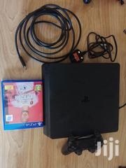 Sony Ps4 500gb | Video Game Consoles for sale in Nairobi, Westlands