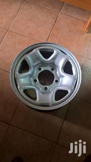 Land Crusser Rim. | Vehicle Parts & Accessories for sale in Nairobi, Nairobi Central