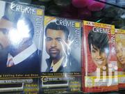 Creme Of Nature | Hair Beauty for sale in Nairobi, Nairobi Central