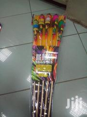 Rocket Fireworks | Stage Lighting & Effects for sale in Nairobi, Nairobi Central
