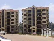 Executive 3 Bedroom Apartment To Let Along Naivasha Road | Houses & Apartments For Rent for sale in Nairobi, Riruta
