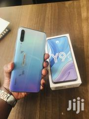 New Huawei Y9s 128 GB Blue | Mobile Phones for sale in Nairobi, Nairobi Central