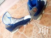 Jordan Shoes | Shoes for sale in Nairobi, Nairobi Central