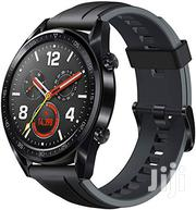 New HUAWEI Watch GT Amoled Long Battery   Smart Watches & Trackers for sale in Nairobi, Kilimani