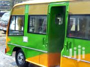 Bus, 29 Seater School Bus Nisaan Ud | Buses & Microbuses for sale in Nairobi, Nairobi Central