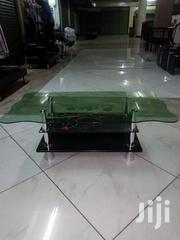 Glass Top Coffee Tables | Furniture for sale in Nairobi, Mountain View
