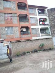 1 Bedroom To Let In Ngong Road Is Good | Houses & Apartments For Rent for sale in Nairobi, Kilimani