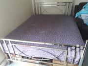 Bed With Mattress | Furniture for sale in Nairobi, Parklands/Highridge