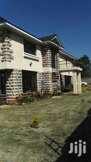 Bungalow for Sale | Houses & Apartments For Sale for sale in Nairobi, Karen