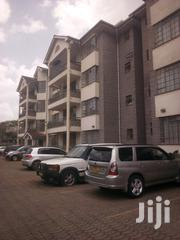 3+Sq In Kilimani Yaya To Let | Houses & Apartments For Rent for sale in Nairobi, Kilimani