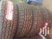 265/65/17 SAVERO Tyres Made In Indonesia AT | Vehicle Parts & Accessories for sale in Nairobi, Nairobi Central