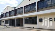 7500sq Feet Warehouse/Godown To Let In Industrial Area Or Mombasa Road | Commercial Property For Sale for sale in Nairobi, Nairobi West