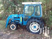Ford Tractor | Heavy Equipments for sale in Laikipia, Nanyuki