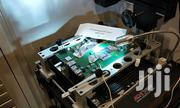 Ps4 And Ps3 Motherboard Repair | Repair Services for sale in Nairobi, Nairobi Central
