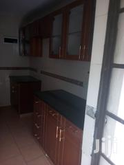 3+Sq To Let In Kiliani Yaya | Houses & Apartments For Rent for sale in Nairobi, Kilimani