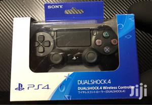 Brand New Ps4 Game Pad
