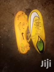 Football Boots | Shoes for sale in Nairobi, Embakasi