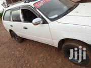 Toyota Corolla 1998 Station Wagon White | Cars for sale in Kisii, Basi Central