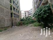 33 by 76 Commercial Plot for Sale Along Thika Road in Ngumba Estate. | Land & Plots For Sale for sale in Nairobi, Nairobi Central