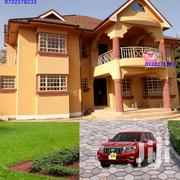 Kahawa Sukari House For Sale | Houses & Apartments For Sale for sale in Nairobi, Nairobi Central