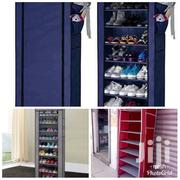Portable Shoe Rack | Home Accessories for sale in Nairobi, Parklands/Highridge