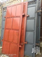 Metallic Front Doors | Doors for sale in Mombasa, Shanzu