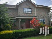 4 Bedroom Furnished House for Rent | Houses & Apartments For Rent for sale in Kiambu, Thika