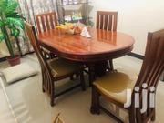 Dinning Table | Furniture for sale in Nairobi, Imara Daima