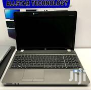 HP PROBOOK 4530S Intel Core I3 -2.5ghz / 4GB RAM / 500GB HDD | Laptops & Computers for sale in Nairobi, Nairobi Central