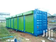 Container Stalls | Building & Trades Services for sale in Nairobi, Imara Daima