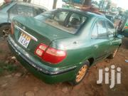 Nissan Sunny 1999 Green | Cars for sale in Embu, Central Ward