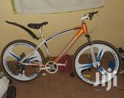 Impression Bicycle   Sports Equipment for sale in Kakamega, Shirere