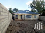 3 Bedroom House In Ongata Rongai, Nkoroi To Rent | Houses & Apartments For Rent for sale in Kajiado, Ongata Rongai