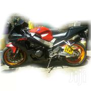 CBR HONDA 929 | Motorcycles & Scooters for sale in Nairobi, Nairobi Central