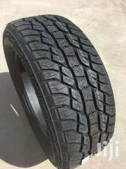 265/65/17 Keter Tyre's Is Made In China | Vehicle Parts & Accessories for sale in Nairobi, Nairobi Central