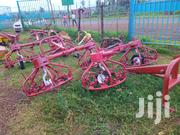 Ready Hay Lake | Farm Machinery & Equipment for sale in Kiambu, Kikuyu